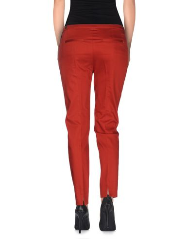 Vrai Pantalon Royal vente abordable iFWxSpW67C