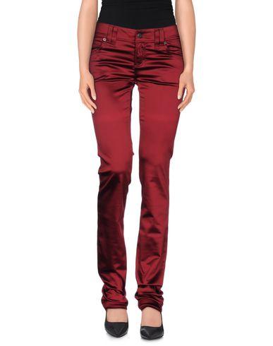 classique Pantalons Galliano boutique sortie 2014 nouveau jeu énorme surprise Q9NZWD1rAx