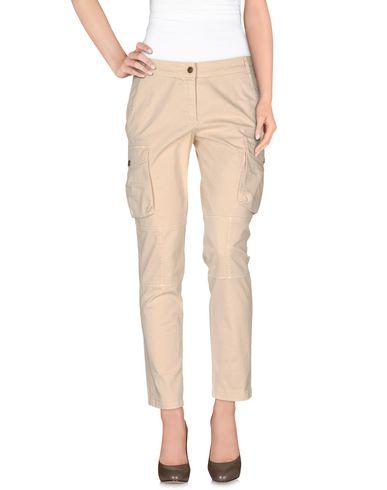 Pantalons Siviglia wiki jeu parfait en ligne vente moins cher magasin de destockage nouvelle mode d'arrivée 5OlnC3
