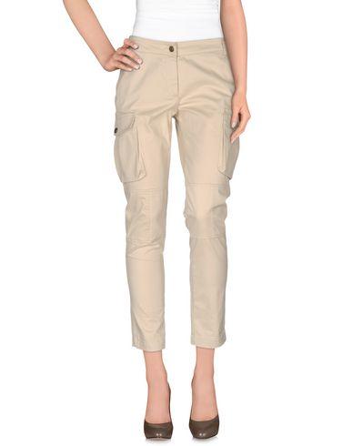 amazone à vendre Pantalons Siviglia Footaction sortie Footaction à vendre sortie Manchester ebay JoNz1A