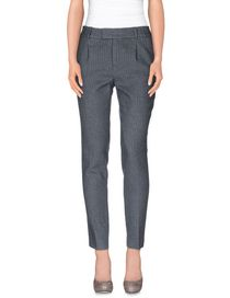 LEON & HARPER - Casual pants