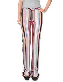 MISSONI - Casual trouser