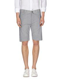 VIVIENNE WESTWOOD MAN - Shorts