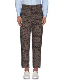 YOHJI YAMAMOTO POUR HOMME - Casual pants