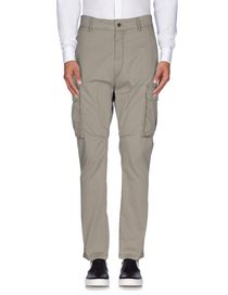 DRYKORN - Casual pants