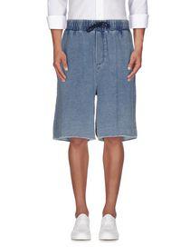 CHEAP MONDAY - Shorts