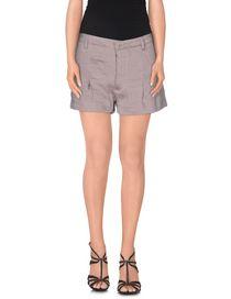 ALBINO - Shorts