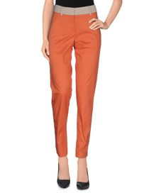 ALTEA - Casual pants