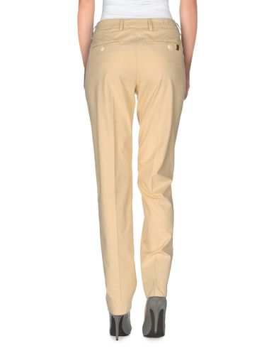 Informer Le Pantalon vue rabais vente Footlocker commercialisables en ligne Si4T2Xu