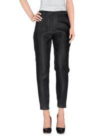CÉLINE - Casual pants