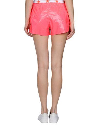 Sport Adidas Stella Sc Pantalons Tissés Sport Short parfait en ligne nouveau à vendre nouvelle arrivee hvgvDr071m