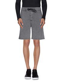 DRYKORN - Shorts