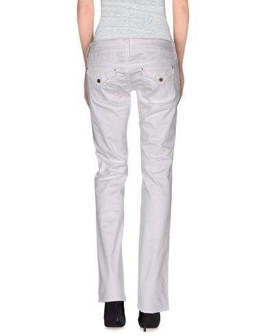 Pantalon Guess 2015 à vendre sortie pas cher sortie Manchester D3Mdu