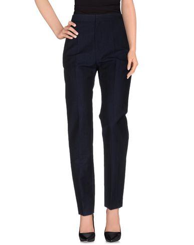 Pantalons Balenciaga