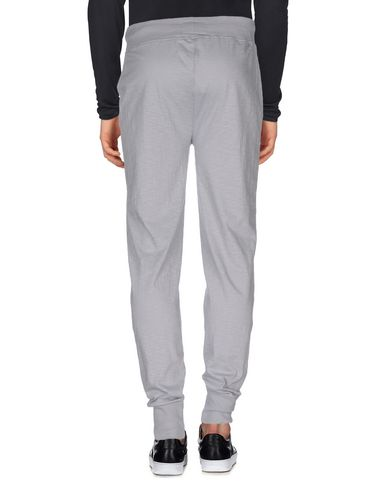 Pantalon Dekker best-seller à vendre très en ligne meilleures affaires jeu SAST toi1s7OtOU