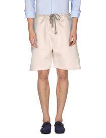 LANEUS - Shorts
