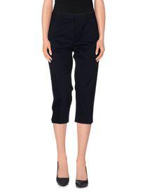 PRADA SPORT - 3/4-length trousers