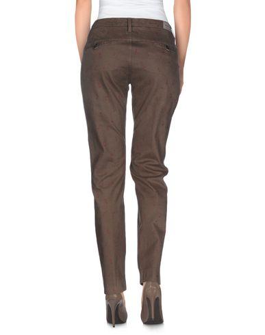 True Nyc. Nyc Vrai. Pantalón Pantalon coût de réduction meilleur pas cher fiable WyA8fH