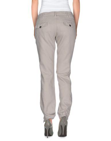 réduction ebay Footlocker rabais Pantalons Maçons réductions de sortie jeu à vendre réduction offres ySrMtahQ