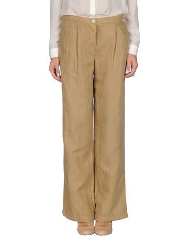 Pantalons Schiesser