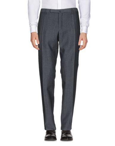 Pantalons Incotex original vente Nice vente meilleur endroit à bas prix SrSz5FoRlb
