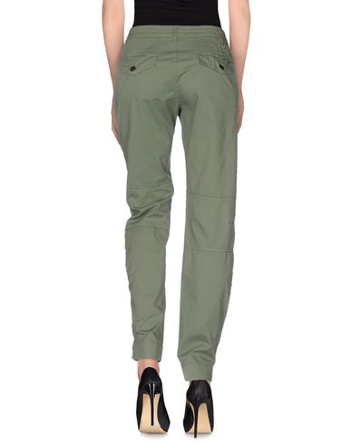 Jean Twin-set Pantalón coût de sortie tumblr amazon pas cher magasin de LIQUIDATION vyqn2