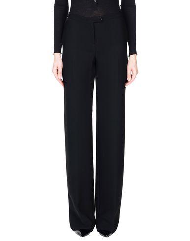 Pantalons Marella