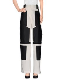 ALEXANDER WANG Casual trouser