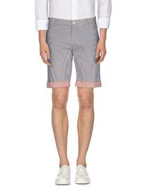 ETRO - Shorts