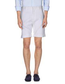 GIORGIO ARMANI - Shorts
