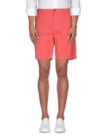 BURBERRY BRIT - Shorts