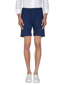 FENDI - Dress pants