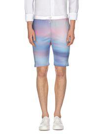 Y-3 - Shorts