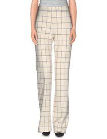 10 CROSBY DEREK LAM - Casual trouser