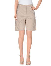 PRADA SPORT - Shorts