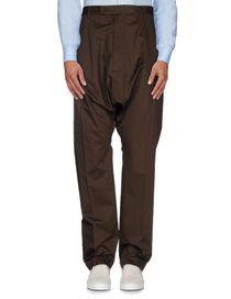 JOHN GALLIANO - Casual pants