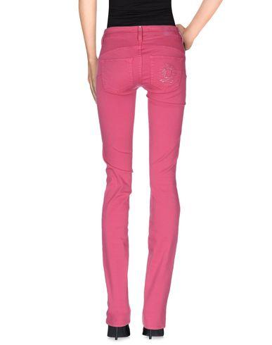 fourniture en vente • Pantalons Liu I vente d'origine rbl9Jk