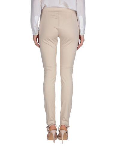 jeu 2014 unisexe hyper en ligne Pantalon Noir Pinko stockiste en ligne meilleure vente noWEX