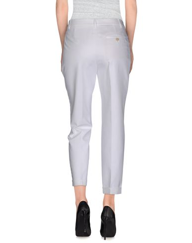 Pantalon Moschino jeu Finishline gratuit sites d'expédition cXkHERy46