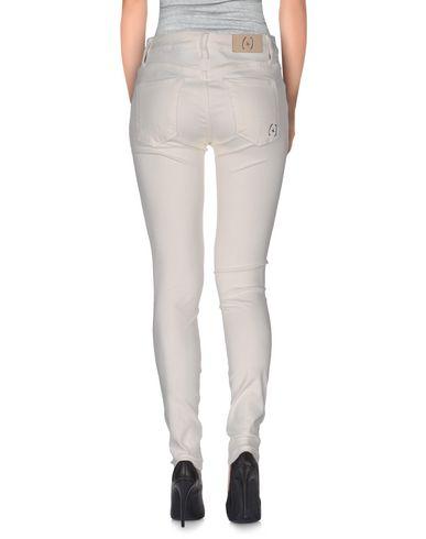 (+) Pantalons Les Gens profiter à vendre uTWdt