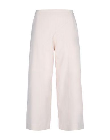 livraison rapide meilleur choix J Pantalon De Lune Footaction Ezkf5dFk9V