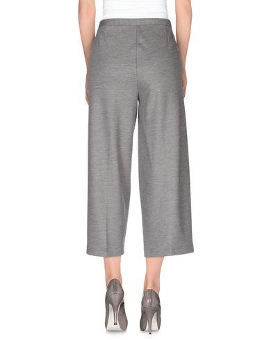 Pantalon Fabiana Filippi prix de sortie réal achat vente bon marché vE6Ql7
