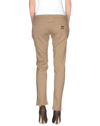 Pantalon Méth 2015 nouvelle vente Q2gN4KbX3