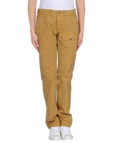 vente au rabais Pantalon Dondup nouvelle arrivee réduction 2015 1WKX8tCIb