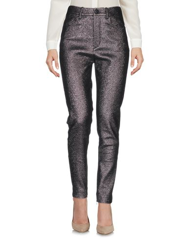 Pantalon Isabel Marant jeu abordable vente pas cher QszEaWE