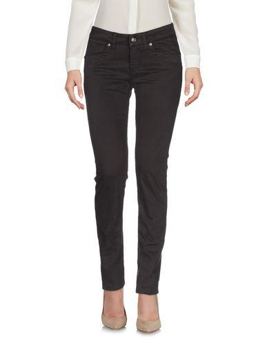 • Pantalons Liu I Livraison gratuite recommander collections de vente la sortie fiable vente chaude rabais jeu SAST t4T3Nt