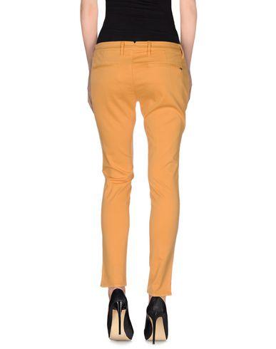 pas cher (+) Pantalons Les Gens vraiment sortie prix bas Livraison gratuite vraiment fwkiCdaL