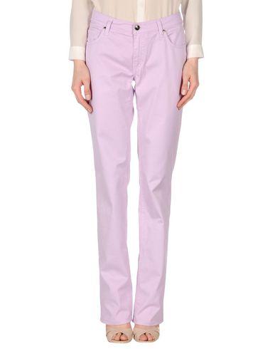 Pantalons Fay 2014 plus récent Livraison gratuite Footlocker pAcurIYh71