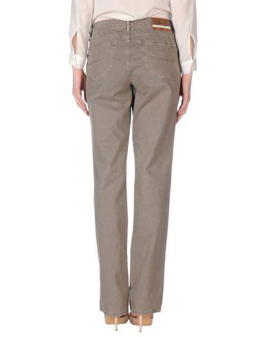 Pantalon Blanc Siviglia excellent vente meilleur prix LmMElTy