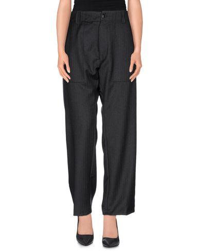 (+) Pantalons Les Gens vente tumblr UYyf8k29jR